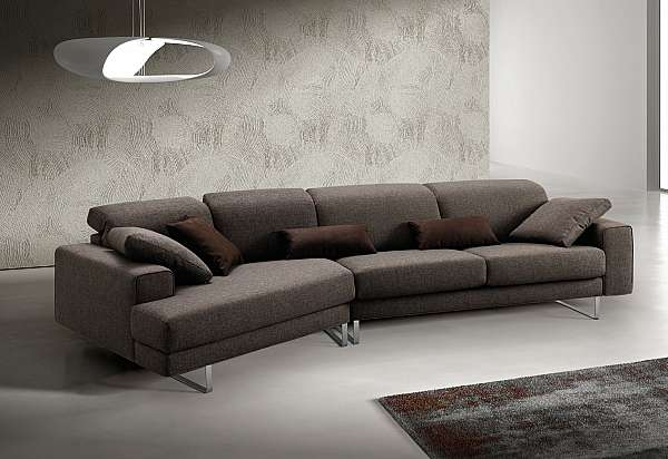 Диван SAMOA ONE & LIGHT collection LIG115