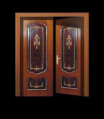 Дверь межкомнатная ASNAGHI INTERIORS Doors collection PR6002